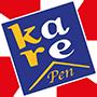 kare-pen-logo