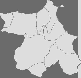 sinop-harita